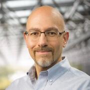 Director, Quantum NanoFab