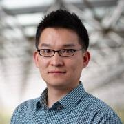 Assistant Professor, Electrical & Computer Engineering
