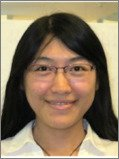 New Technical Staff Member: Dr Guanru Feng