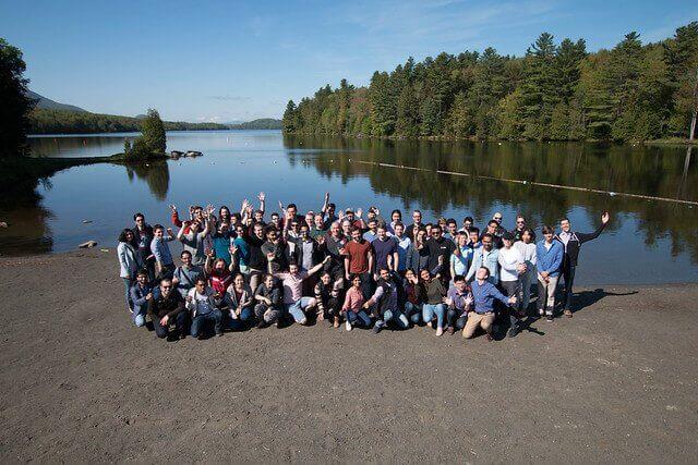 2nd Annual Canadian Graduate Quantum Conference