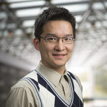 Probing the power of lithium-ion batteries