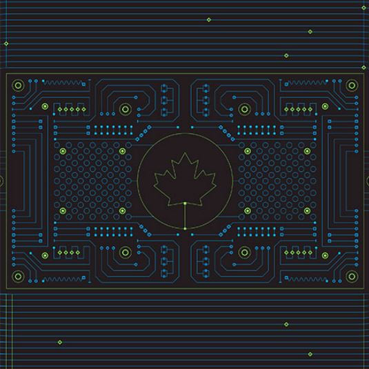 The quest to build a reliable quantum computer